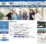 www.mcaschool.jp