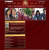 www.marist.ac.jp