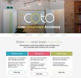 cotoacademy.com