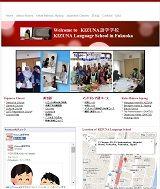 www.kizuna-language-school.com