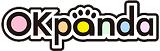 www.okpanda.com/ja/