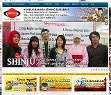 www.shinjukursusjepang.com