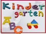 海外の保育を学ぶ幼稚園ボランティア留学