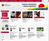colombojaponesa.com