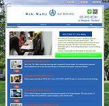 dok-mally.wix.com/dok-mally