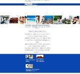 www.saelu.net