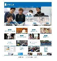 www.heisei.ac.jp