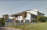 淡路で日本語教師募集