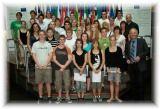 日本語教師ドイツ留学