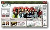 www.e-aoyama.co.kr
