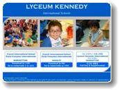 www.lyceumkennedy.org