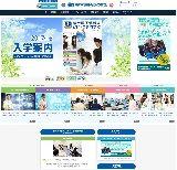 www.sundaidenshi.ac.jp