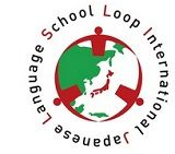 loop-ijlschool.com