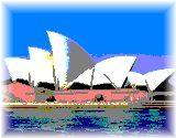 シドニー日本語教師養成講座オーストラリアで資格