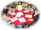 カナダ日本語教師求人募集