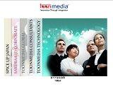 www.toonmediatech.com