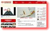 junghoon15.com