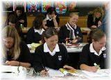 ニュージーランドで日本語教師養成講座と日本語教師留学