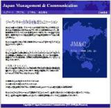 www.jconcept.co.jp