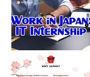 インドネシアで日本語教師募集
