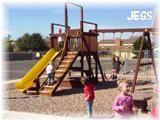 childcare-garden