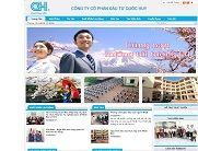 ベトナムで日本語教師募集