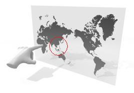 アジア市場開拓