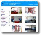 www.astonedu.com