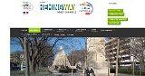 www.lyc-hemingway-nimes.ac-montpellier.fr