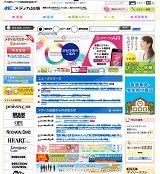 www.medica.co.jp