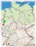 ドイツの森で日本語教師的留学