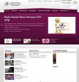 www.jadypm.edu.my