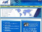 www.awsys-i.com