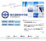 www.yiea.com