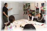 ニュージーランド英語ボランティア留学