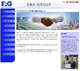 www.eagrupo.com