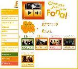 www.fona-school.com