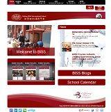 www.biss.com.cn