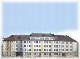 ベルリンの学校