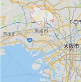 兵庫の日本語学校