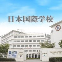 japan-international-school