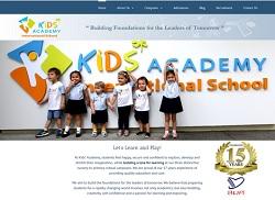 kids-academy-international-school