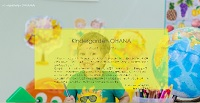 kindergarten-ohana