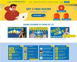 LTL-education-group