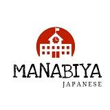 manabiya_nihongo
