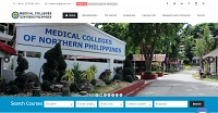 medical-colleges-of-northern-philippines