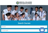 medical-colleges-of-northern-philippines2