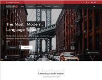 modulo-language-school
