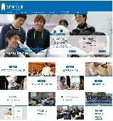 nagano-heisei-gakuen
