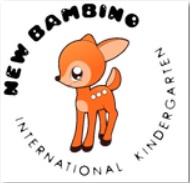 new-bambino-intl-kindergarten